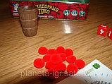 Настольная игра Помидорный Джо, фото 2