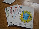 Настольная игра Помидорный Джо, фото 3