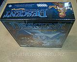 Настольная игра Descent.Странствия во тьме, фото 3
