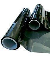 3M Автомобильная тонировочная пленка Black Shade 5