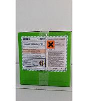 Биологический очиститель канализации GAMAZYME DIGESTOR 20 LTR BIB