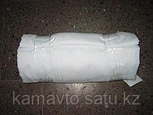 Полог габардино-синтетика 3,5/7 м
