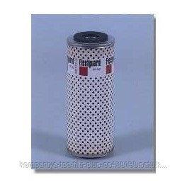 Топливный фильтр Fleetguard FF142
