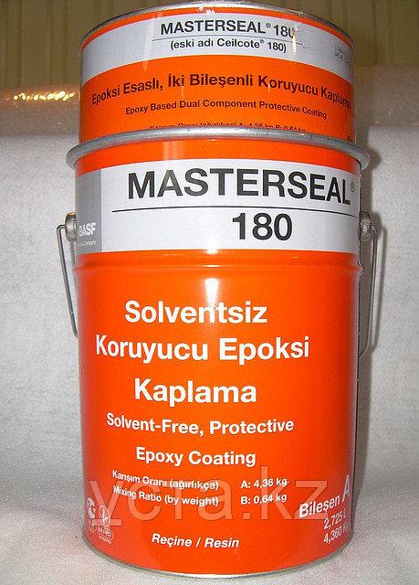 Затвердитель бетона купить бетонная смесь марки м250