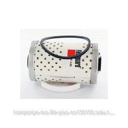 Топливный фильтр Fleetguard FF146