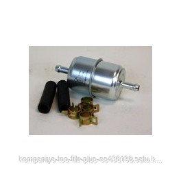 Топливный фильтр Fleetguard FF149