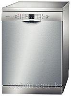 """Посудомоечная машина BOSCH"""" SMS-53L08ME """" / 12 комплектов"""