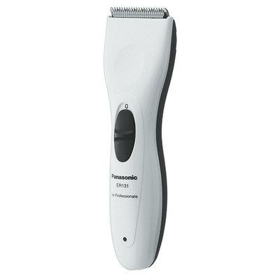 Машинка для стрижки волос Panasonic ER-131H520