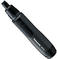 Триммер Panasonic ER-407K520