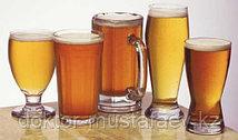 Пивная, алкогольная зависимость? Обратись в анонимный кабинет