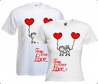 Нанесение логотипа и изображения на футболки, кепки. лого на Рабочую форму. фото на футболки