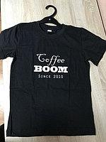 Нанесение логотипа и изображения на футболки, кепки. лого на Рабочую форму.фото на футболки.печать на футболке