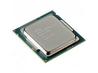 Intel Core i3 4150  GHz s1150