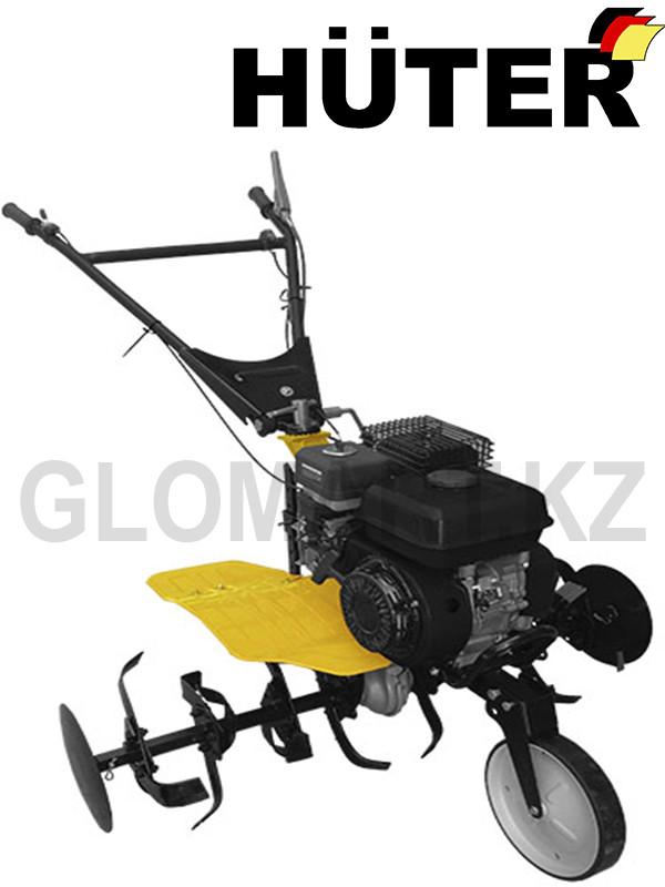 Мотоблок Huter GMC-7.0