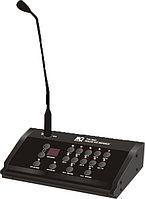 Микрофонная консоль ITC T-218A