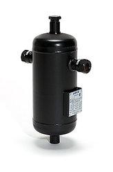 Сепараторы для пара и сжатого воздуха S16