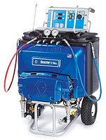 Graco Reactor E-10 hp для нанесения двухкомпонентных составов