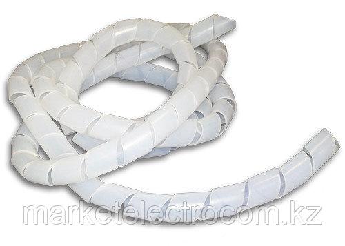 Изолента (лента спиральная) M12-M22