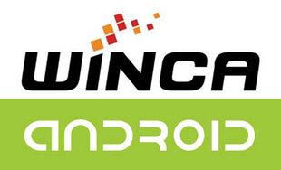 Winca S160