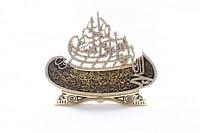 Мусульманский сувенир