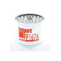 FF167A топливный фильтр Fleetguard