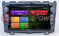 Купить в Алматы Автомагнитола Redpower Honda CR-V на Android 6