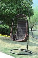 Качеля подвесная (TX-9212), фото 1