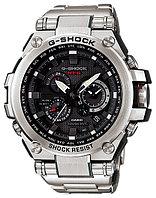 Наручные часы Casio G-Shock MTG-S1000D-1A