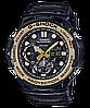 Наручные часы Casio GN-1000GB-1A