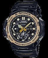 Наручные часы Casio GN-1000GB-1A, фото 1