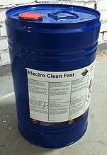 Электроочиститель ELECTROCLEAN FAST 20 LTR