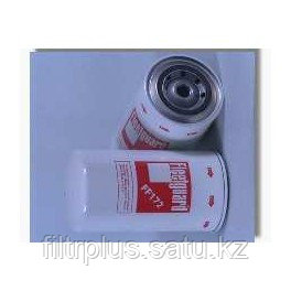 Топливный фильтр Fleetguard FF172