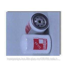 Топливный фильтр Fleetguard FF175