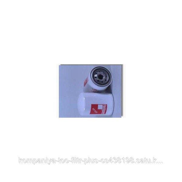 Топливный фильтр Fleetguard FF183