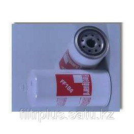 Топливный фильтр Fleetguard FF184