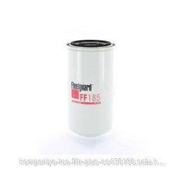 Топливный фильтр Fleetguard FF185