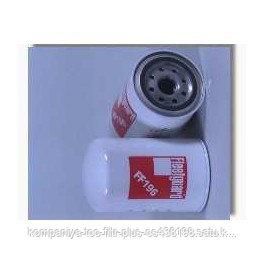 Топливный фильтр Fleetguard FF196