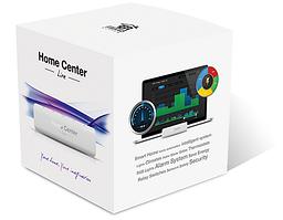 Контроллер умного дома - Fibaro Home Center Lite