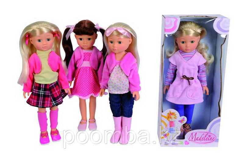 Кукла Madeleine