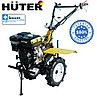 Мотоблок HUTER GMC-7.5 | Сельскохозяйственная машина (мотоблок) МК-7500 Huter