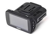 Видеорегистратор антирадар iBOX COMBO F1+, фото 1