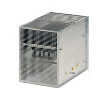 Тормозные блоки и резисторы