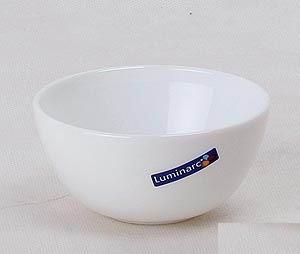 Салатник порционный Luminarc Diwali (90 мм) D7409