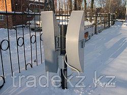 Барьер-500 Forteza извещатель охранный радиоволновой двухпозиционный