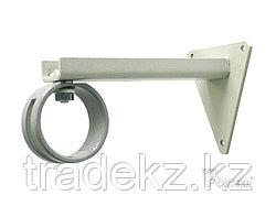 Кронштейн-120 кронштейн для крепления извещателей