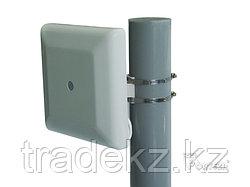 FMW-3 Forteza извещатель охранный радиоволновой двухпозиционный (приемник-передатчик)