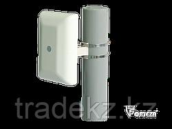 FMW-3/1 Forteza извещатель охранный радиоволновой двухпозиционный