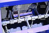 Бетонный завод СТАНДАРТ-15, фото 5