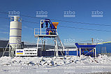 Бетонный завод СТАНДАРТ-15, фото 3
