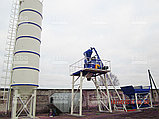 Бетонный завод СТАНДАРТ-30, фото 6